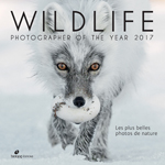 Wildlife Photographer of the Year 2017